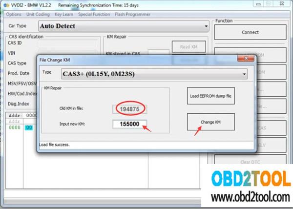 obd2lily – Car diagnostic tools
