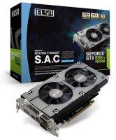 ELSA GeForce GTX 650