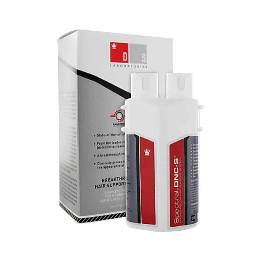 CheapOZ-1-DS-Laboratories-spectral-dnc-s-120ml (1)