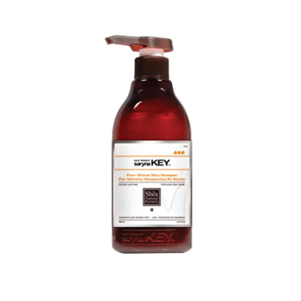 Saryna-Key-Color-Lasting-African-Shea-Shampoo-500ml (1)
