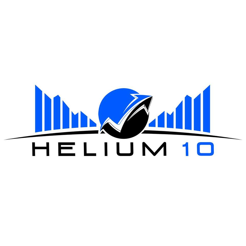Helium10 Best Group buy