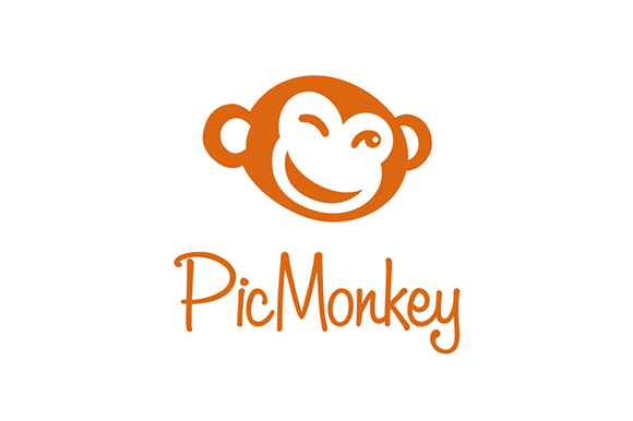 PicMonkey GroupBuy