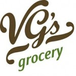 vg-grocery-201x201-150x150