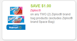 Ziploc one
