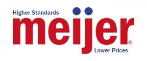 Meijer-logo-300x125