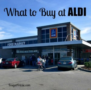 aldi-shopping