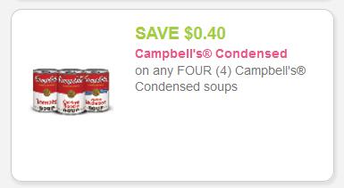 soup four