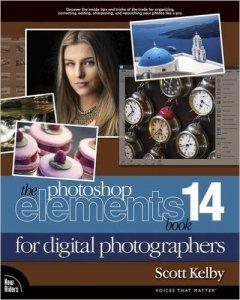 photoshop 14