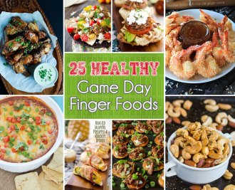 25-Healthy-Game-Day-Finger-Foods-2-copy