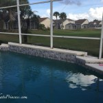Look in Davenport, Florida for Great Disney Vacation Rental Homes