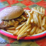 Disney World Food Tip #5: When to Schedule Your Best Times to Eat