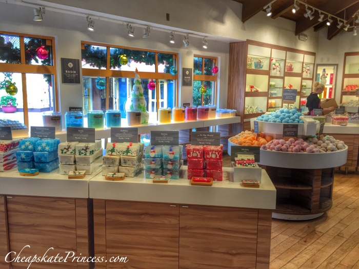discount-basin-products-at-disney-springs