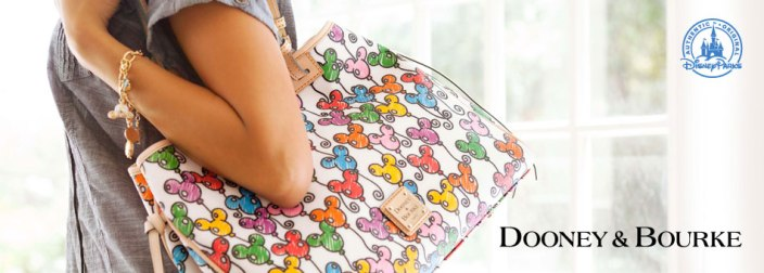 Disney World purses, Disney Dooney, Dooney and Bourke handbags, Dooney and Bourke purses, Dooney and Bourke for Disney, how much do Dooney and Bourke handbags cost, how much do Dooney and Bourke purses cost