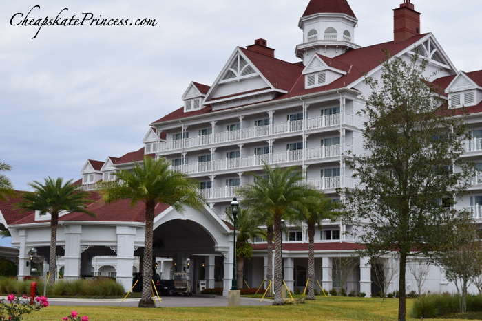 disney-vacation-club-villas-at-the-grand-floridian-resort