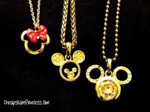 Disney jewelry, ebay Disney jewelry, order Disney from Bbay, order Disney jewelry, jewelry, Disney princess jewelry, Disney, Mickey Mouse jewelry, Mickey Mouse necklace