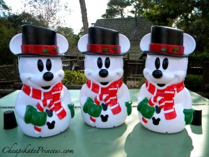 Mickey Mouse popcorn, Mickey Mouse drink cups, Mickey Mouse food, Disney food, Disney popcorn
