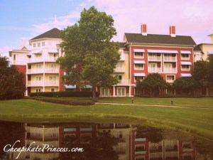 Magical Express Service, Keys to the World at Disney, Disney Keys to the World, Saratoga Springs Resort, reasons to stay at a Disney resort, does it cost a lot to stay at Disney World,