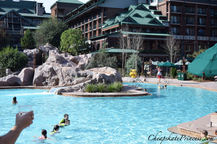wilderness-lodge-resort-pool