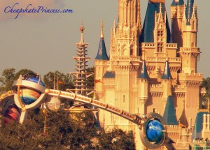 Cinderella Castle, Magic Kingdom, castle, Disney castle, Disney resort, Walt Disney World, Orlando, vacation, vacation fun