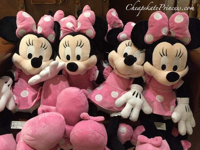 Disney World best souvenirs for kids