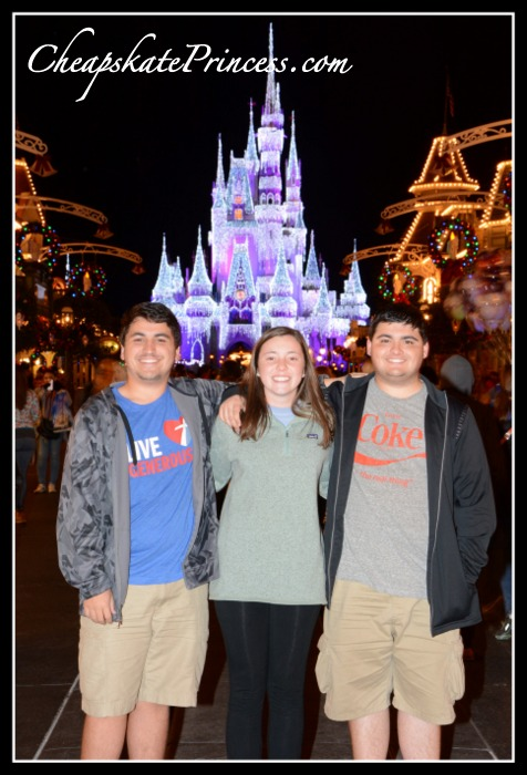 PhotoPass photos