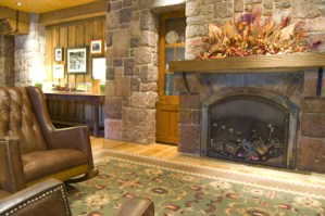 carolwood Pacific room at Disney, free things to do at Wilderness Lodge