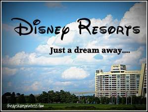 upgrade a Disney Resort room, why spend more for Disney hotel rooms, Disney Resorts,