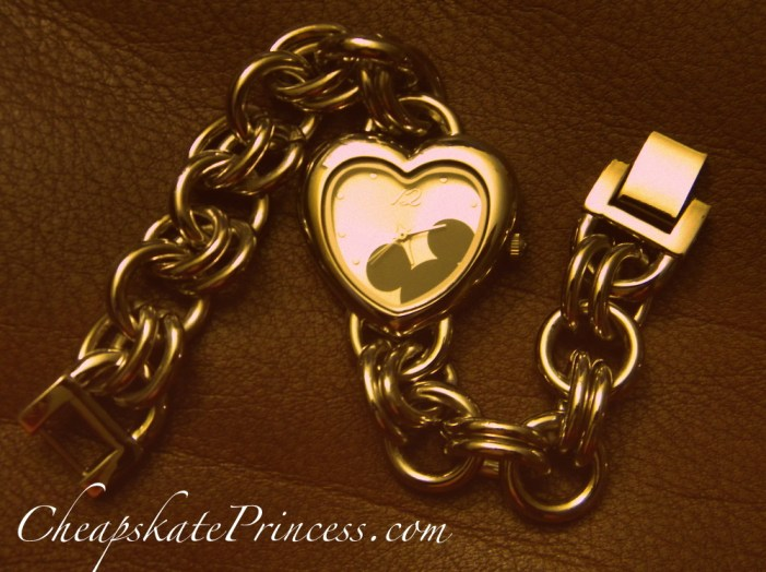 where to buy a Mickey Mouse watch, cheap jewelry, cheap Disney jewelry, silver watch, eBay jewelry
