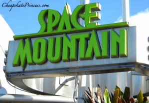 Space Mountain Sign, I want my birthday party at Disney World, party at Disney, Disney party, have a Disney party, Mickey Mouse party