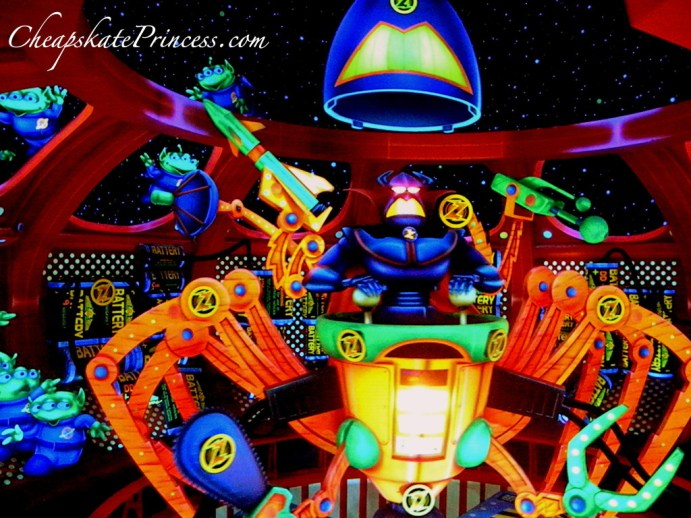 Buzz Lightyear ride, tips for Disney vacationers, Tips for first time Disney visitors, best Disney tips