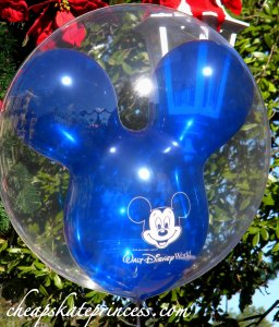 Disney articles, Disney World articles, Disney World research