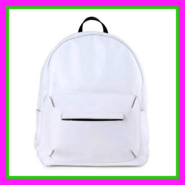 white-town-backpack_1370859295_8