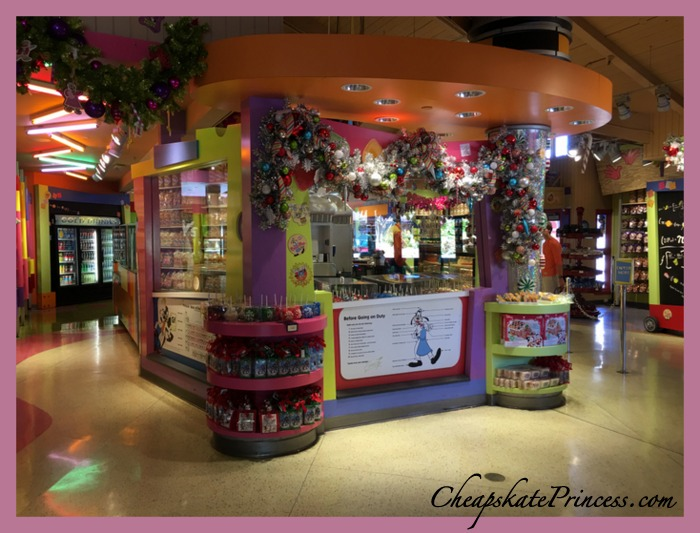 goofys-candy-co-location