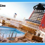 A Disney Cruise: Book It Now and Pay It Off Later!
