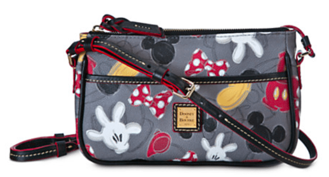 Best of Mickey Pouchette