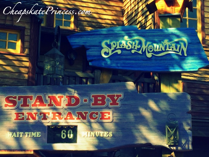 Disney Fastpass+ tips and tricks
