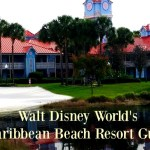 The Pros & Cons of Staying at Disney's Caribbean Beach Resort