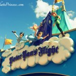 Early Morning Magic in Fantasyland at Walt Disney World: a Cheapskate Guide