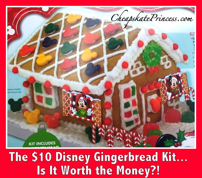 disney-gingerbread-house-kit