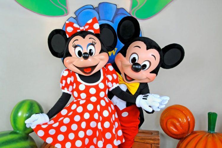 mickey-and-minnie-memory-maker