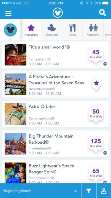 disney-world-wait-times