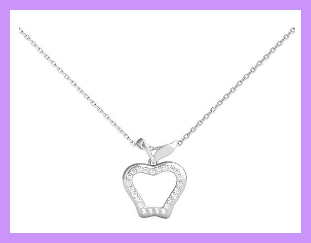 snow-white-apple-necklace-with-diamonds