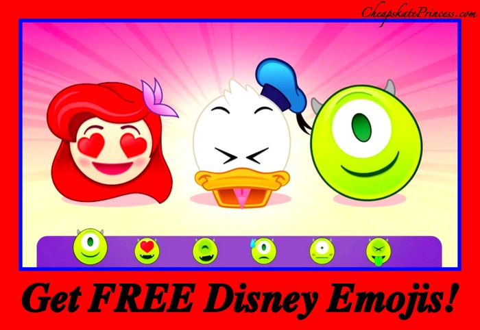 get-free-disney-emojis-for-your-phone