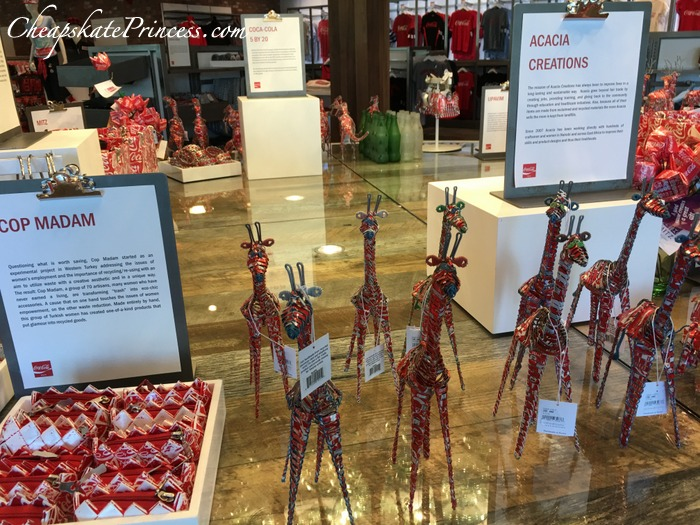 5by20-collection-disney-springs-coca-cola-store