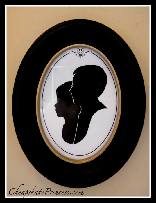 disney-silhouette-cutting