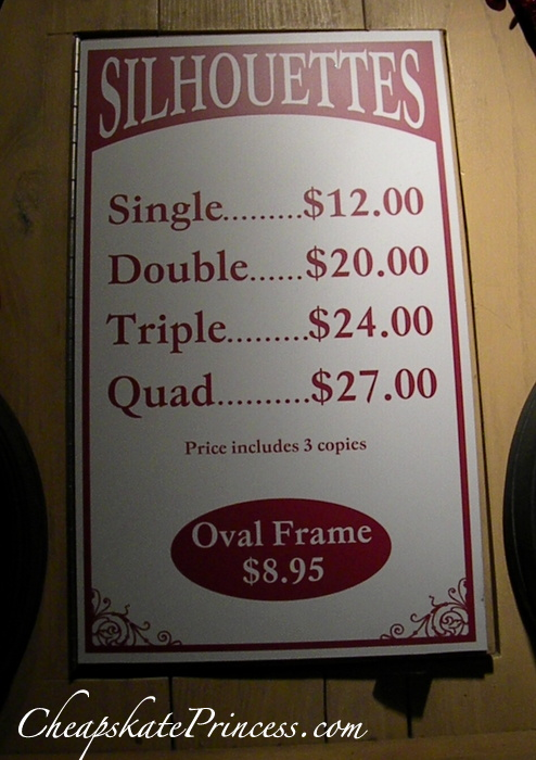disney-silhouette-prices