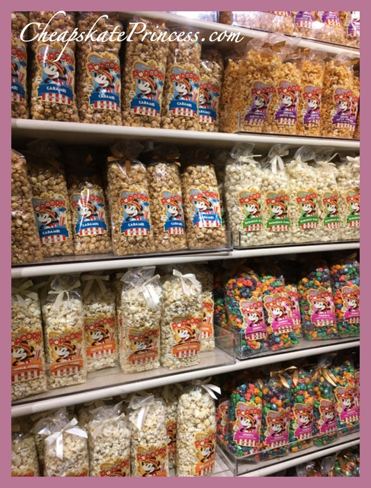 goofys-candy-co-popcorn