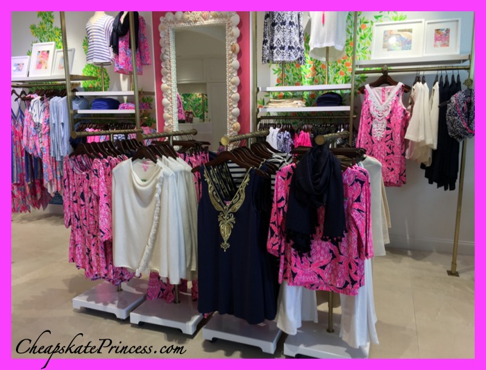 lilly-pulitzer-at-disney-springs