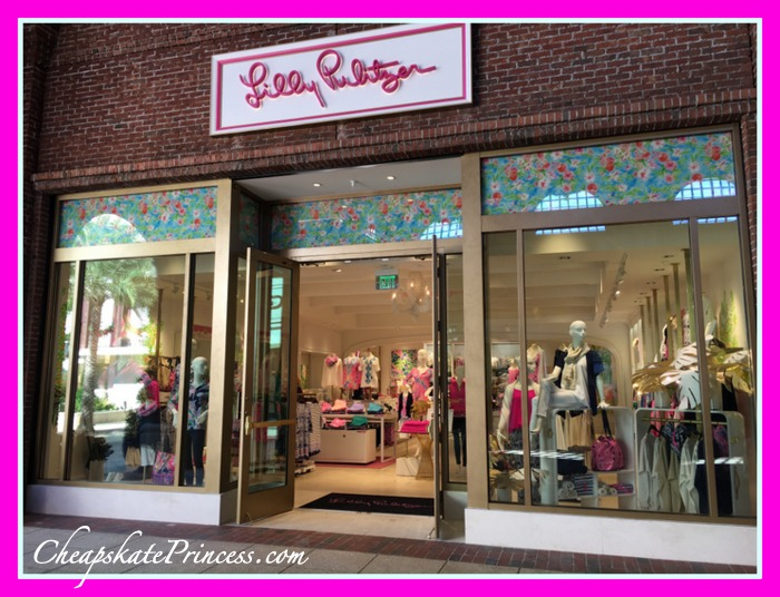 lilly-pulitzer-store-at-disney-springs