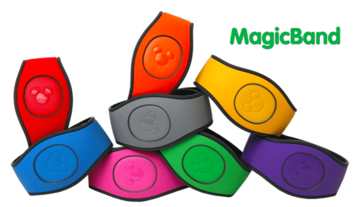 magicband-2-arriving-soon
